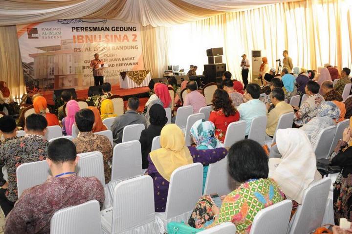 Dpmptsp Jawa Barat